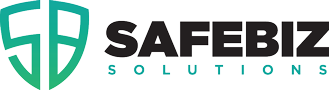 SafeBiz Solutions