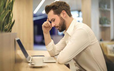 Partea Legală a unui magazin online – La ce trebuie să fim atenți